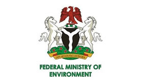 Federal Ministry of Environment
